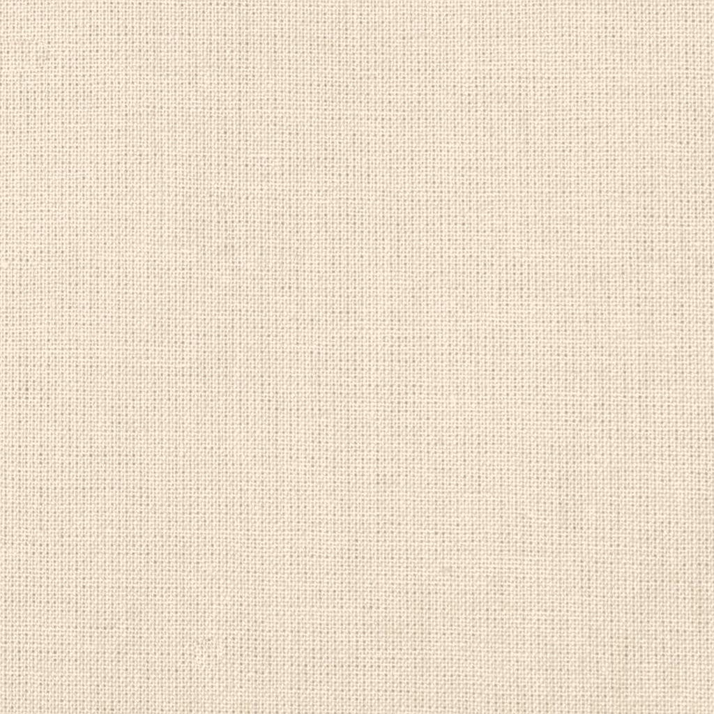 "Muslin Natural, 12' - 39'6"", Heavy-Weight, Extra-wide, NFR"