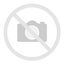 "Muslin Bleached White, 126"" Wide, Heavy-Weight, NFR"