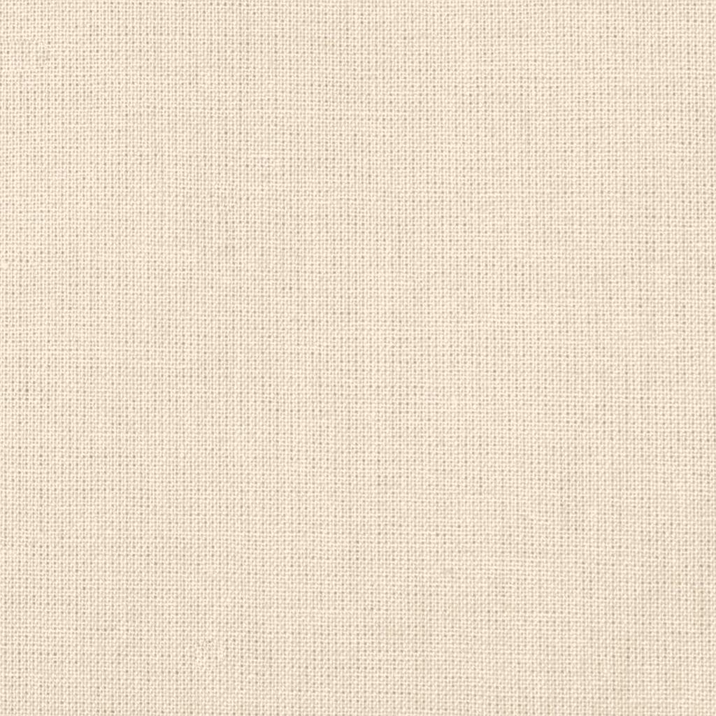 "Muslin Natural, 12' - 39'6"", Heavy-Weight, Extra-wide, FR"