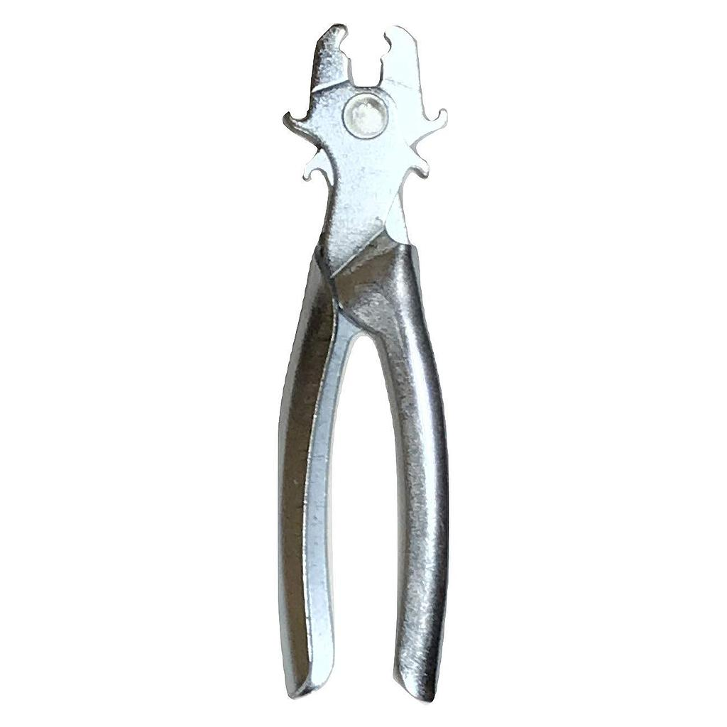 Trim Chain Pliers