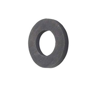 2826 Rubber Spacer