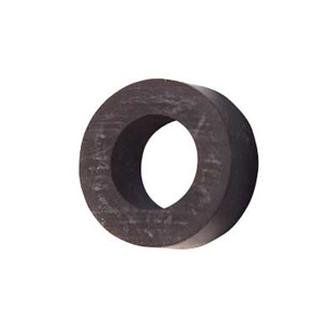 2827A Rubber Spacer