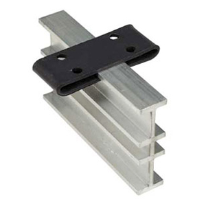 4223A Ceiling Clamp