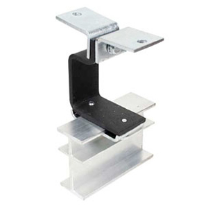 5023 Ceiling Clamp